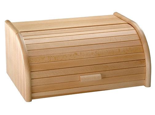 Caixa de pão Woody