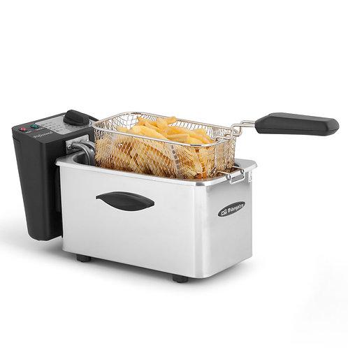 Fritadeira FDR 25