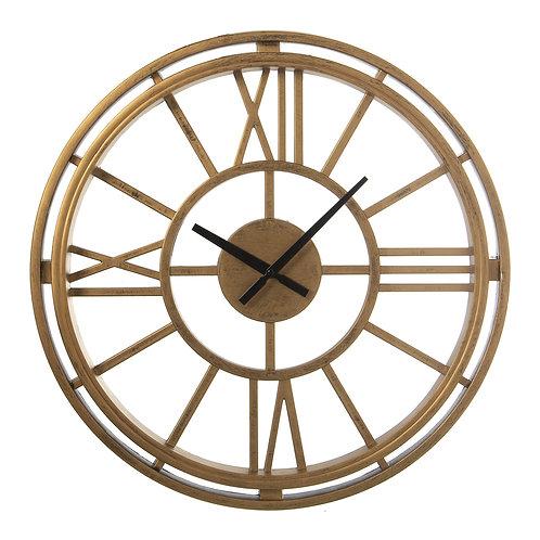 Relógio Parede 23184