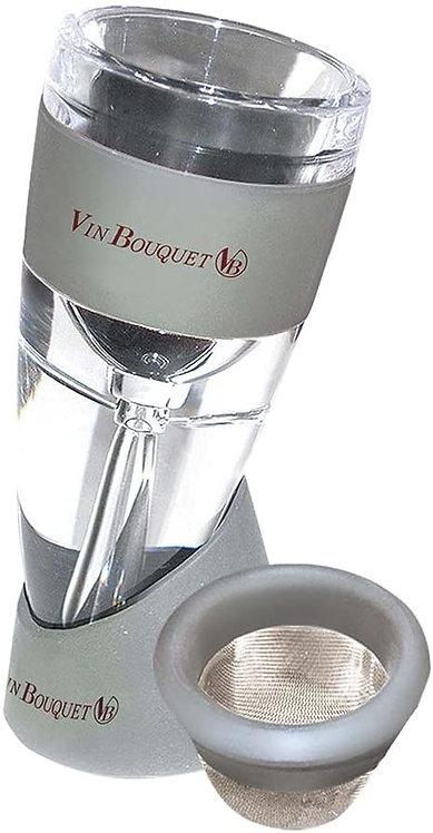 Oxigenador de Vinho FIA002