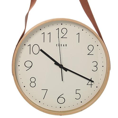 Relógio Parede 860791