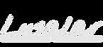 logotipo_png%20preto_edited.png
