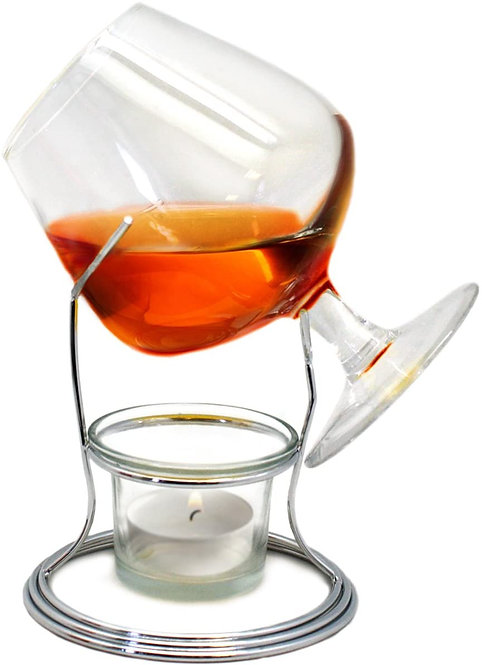 Aquecedor Cognac FIA269