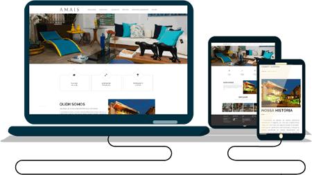 desenvolvimento-de-websites.png