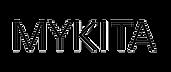 mykita_black.png