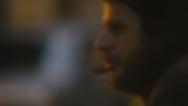 Screen Shot 2019-03-05 at 6.28.49 PM.png