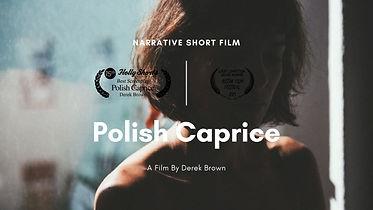 PolishCaprice_DeckCover.jpg
