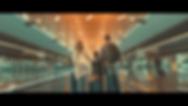 Screen Shot 2019-03-05 at 5.01.20 PM.png