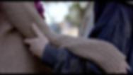 Screen Shot 2019-03-05 at 5.16.23 PM.png