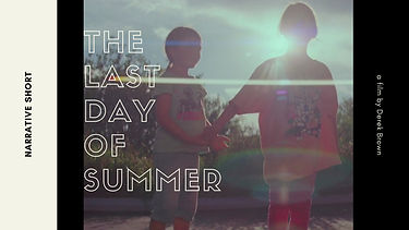 The Last Day of Summer - Cover.jpg