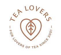 TeaLovers.jpg