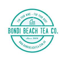 Bondi Beach Tea Co.jpg