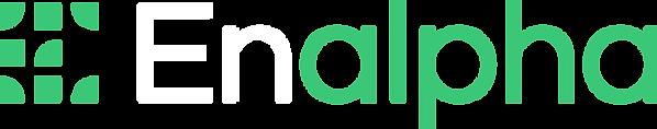 Enalpha_logo_pelne_wersja alternatywna-1.png