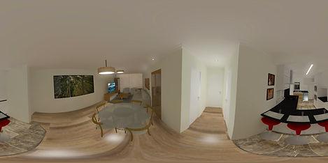 Sala e cozinha 2.360.jpg