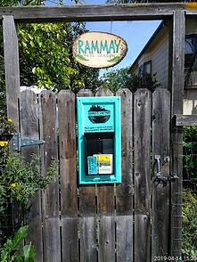 Rammay-768x1024.jpg