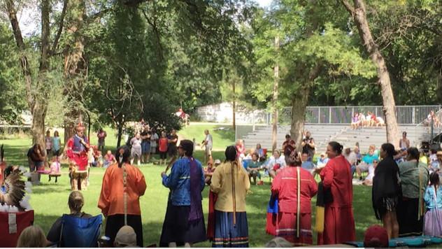 Pawnee ceremony gathering.jpg