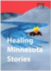 Healing Minnesota Stories.jpg