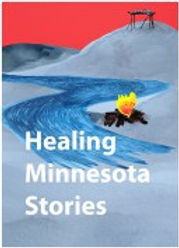 Healing Minnesota Stories.jpg