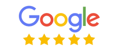 kisspng-google-search-google-logo-review