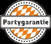 Partygarantie.png
