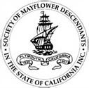 California Mayflower Logo.png
