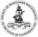 California Mayflower Logo.png