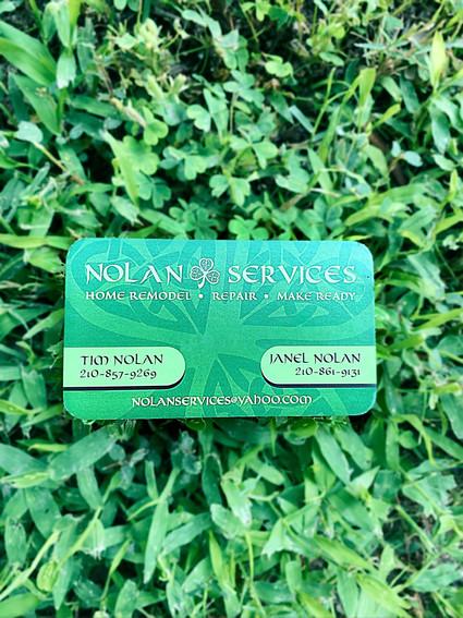 Nolan Services Business Card.jpeg
