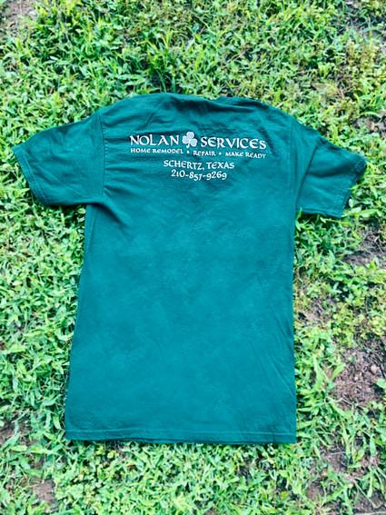 Nolan Services T-shirt Back.jpeg