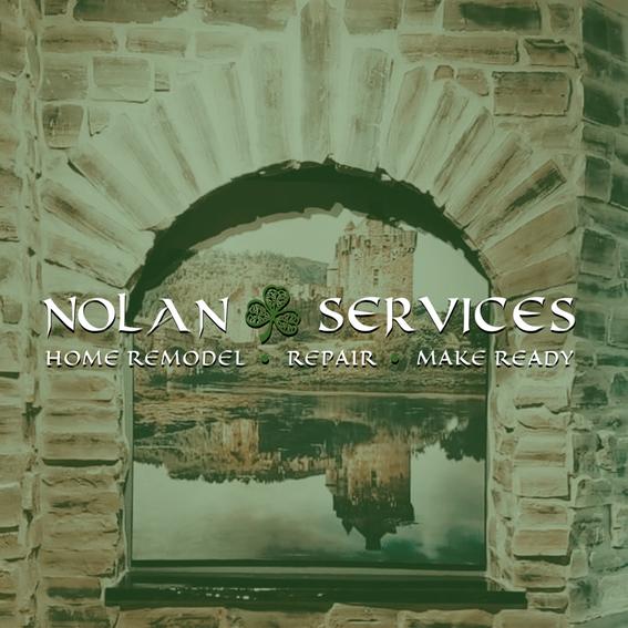 Nolan Services Social Media Graphic.png