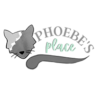 [Original size] Copy of Phoebe_s Place (