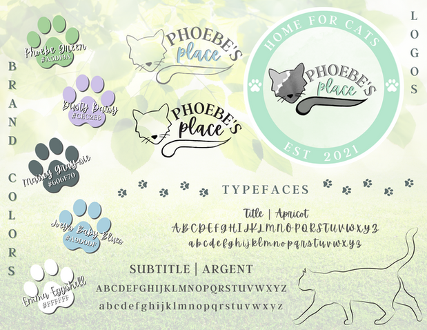 Phoebe_s Place Brand Board.png
