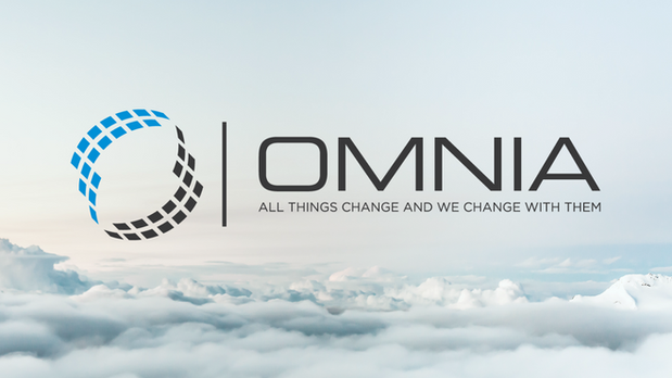 Omnia Footer Image (2).png