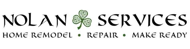 Nolan Services Logo Full Color.png