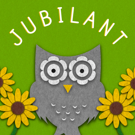 Jubilant Reader Social Media Graphic 1.p