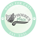 Logo Design for Phoebe's Place