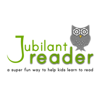 Jubilant Reader Logo.png
