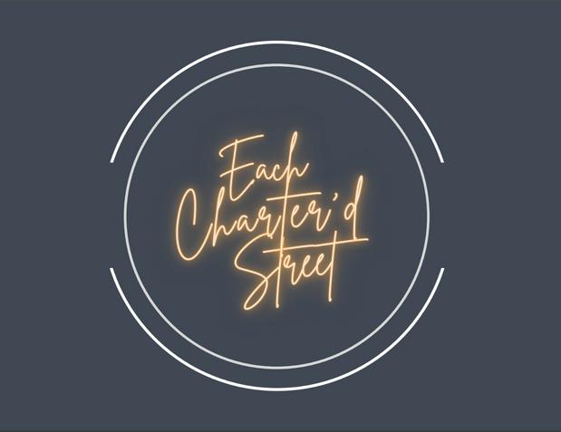 Each Charter_d Street Brand Proposal - C