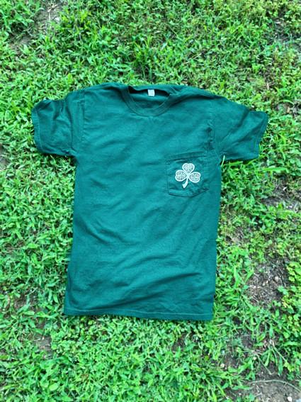 Nolan Services T-shirt Front.jpeg