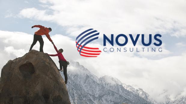 Novus Cover (2).png