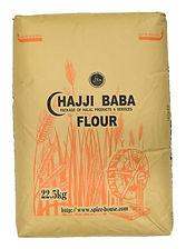 HB-flour.jpg