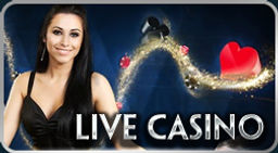https://www.1kbet.club/livecasino