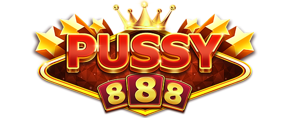 Pussy888 android and iphone download Deposite