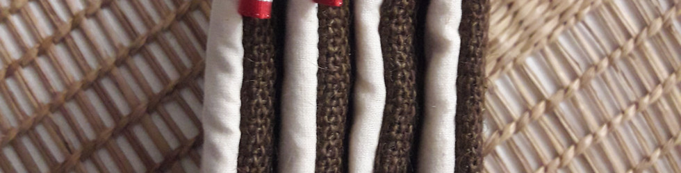 eponge textile.jpg