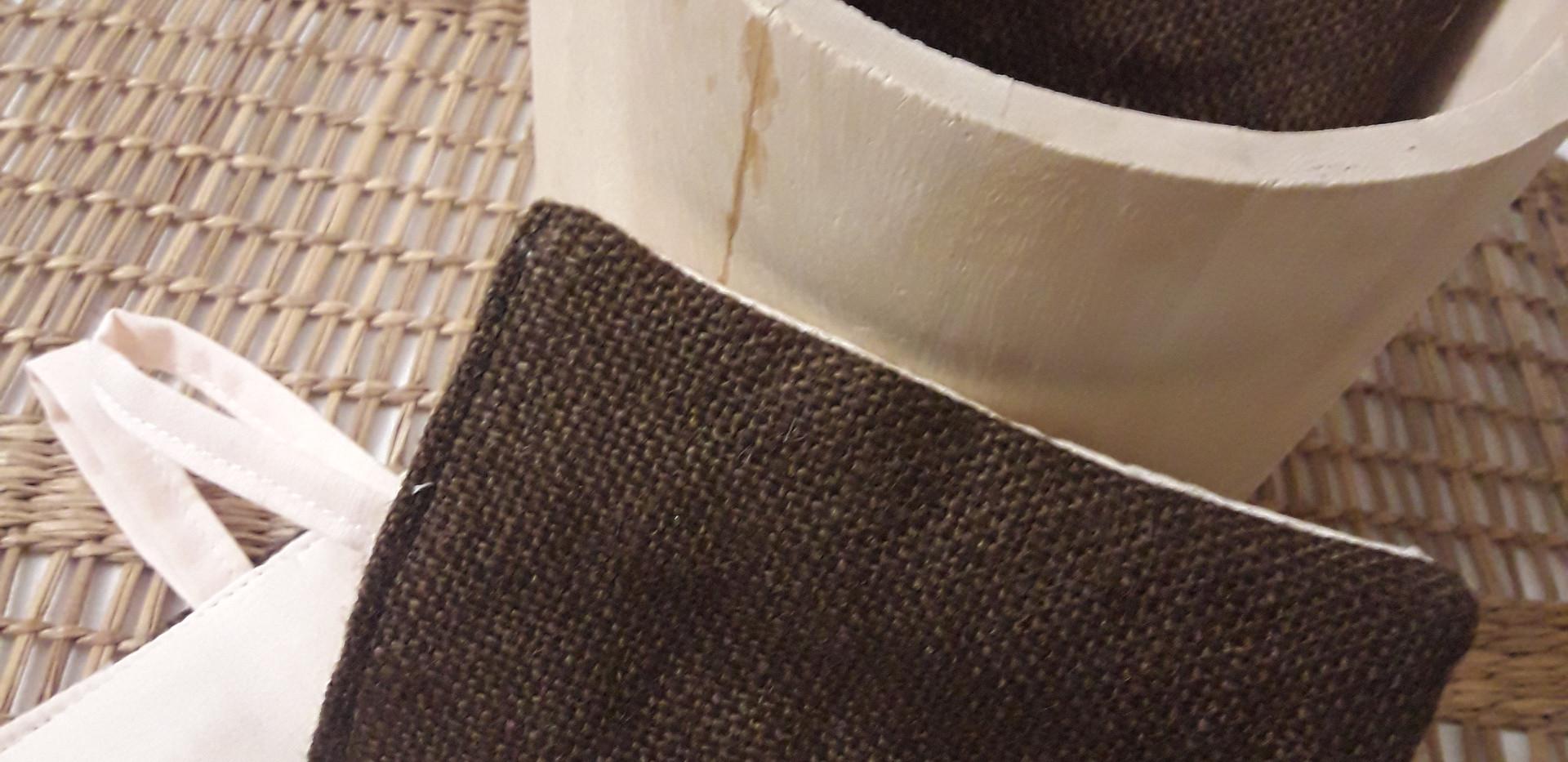 éponge textile.jpg