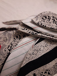 detail cigale textile.jpg