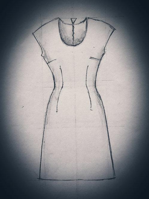 robe TURIN