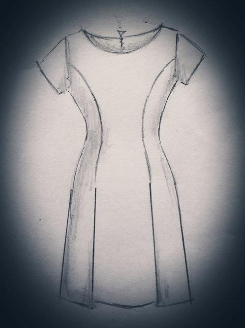 robe SYDNEY