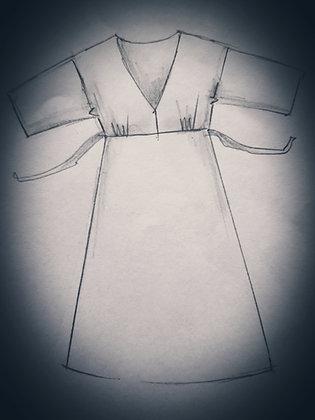robe TOKYO