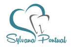 Logo Sylvana 2020 png.png