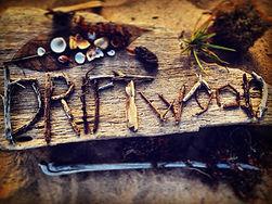 Driftwood banner.jpg